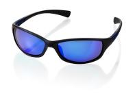 солнечные очки спортивные