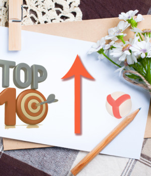 to-TOP-10