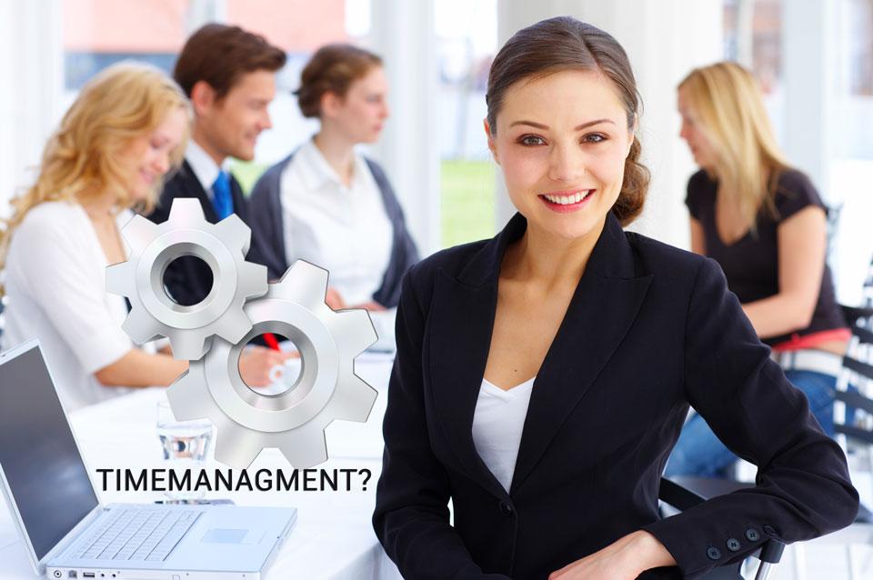Мониторинг рабочего времени: а какие сайты займут ТОП в вашей компании?