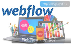 webflow-preview-620px